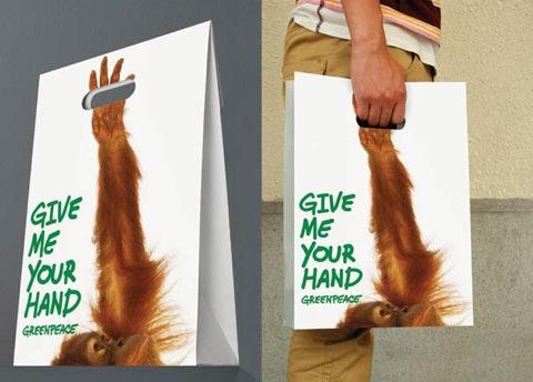11-creative-bag-ad-animals