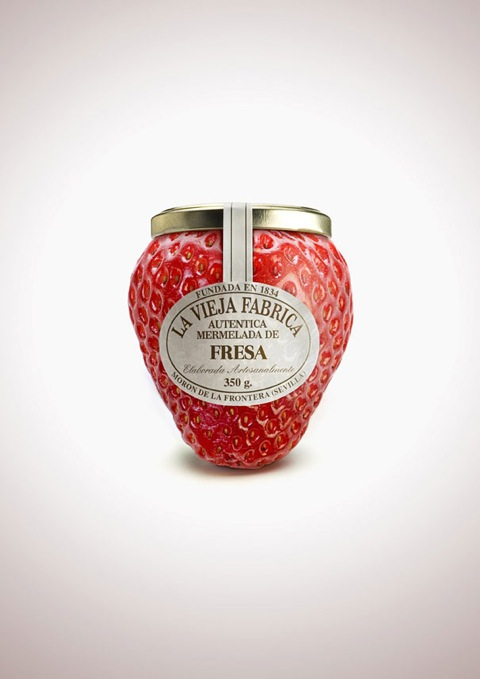 15-cherry-fruit-packaging-design