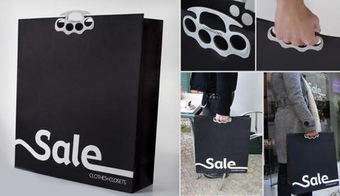 15-creative-bag-ad-knuckle