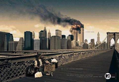 2007-unite-terror-01