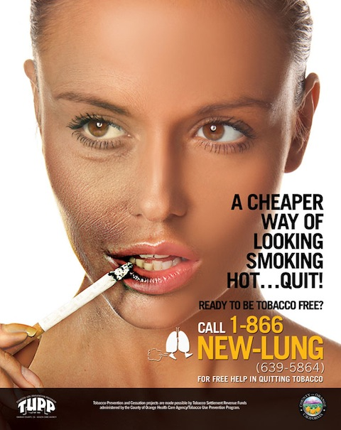 21-best-anti-smoking-ad-by-inkrefuge