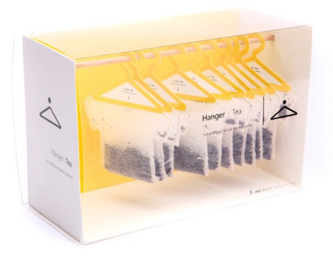 21-hanger-tea-packaging-design