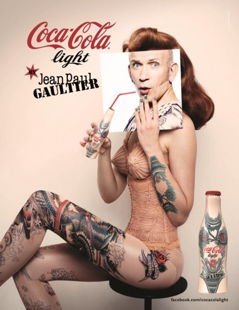22-cocacola-packaging-design.preview