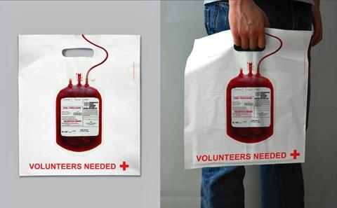 22-creative-bag-ad-red-cross