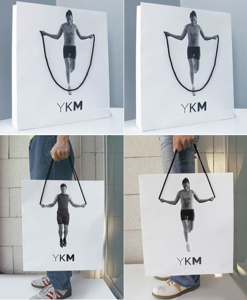23-creative-bag-ad-rope