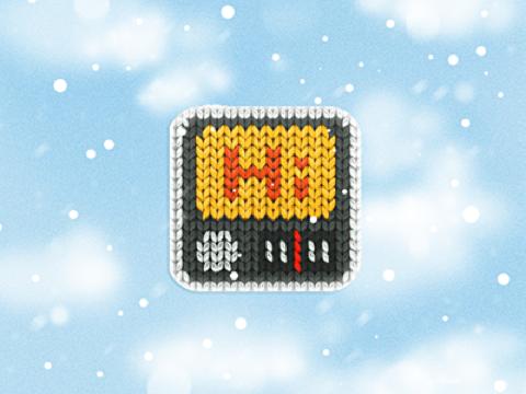 23.-ios-icon