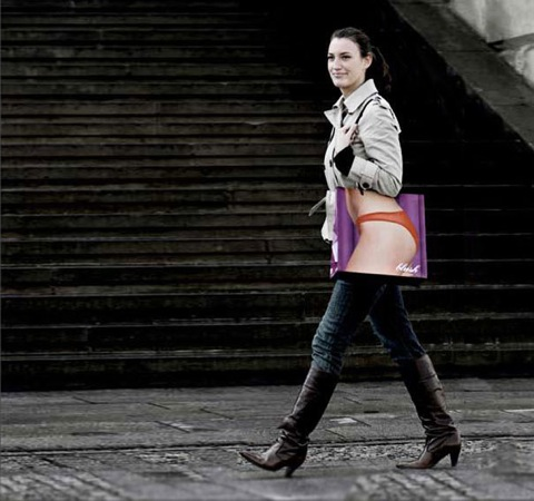 32-creative-bag-ad-innerwear