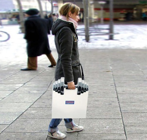 9-creative-bag-ad-fitness