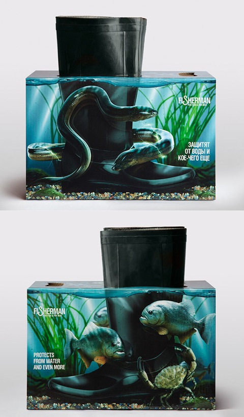 9-fisherman-boots-packaging-design
