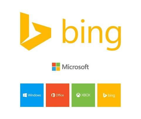 BingAcrossDevices
