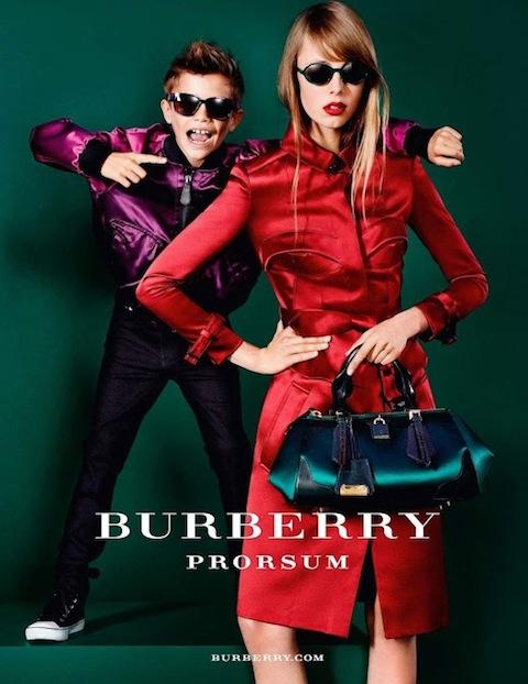 Burberry-prorsum-SS-2013 (13)