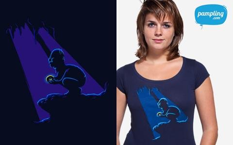 Camisetas-con-diseño-inspirado