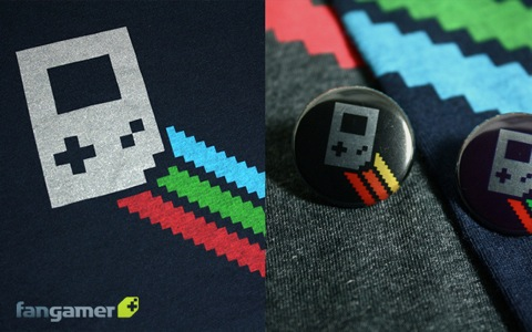 Camisetas-con-diseños-basados-en-marcas