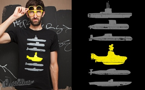 Camisetas-con-diseños-de-portadas