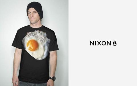 Camisetas-con-diseños-originales