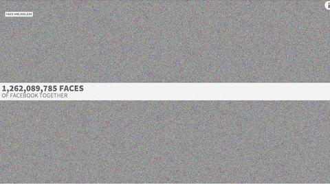 Captura de pantalla 2013-09-27 a la(s) 20.52.13