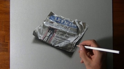 Dibujos-hiperrealistas-periodico-1-660x371
