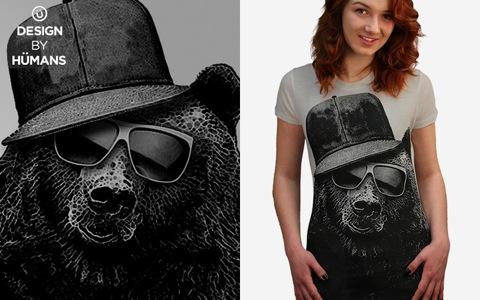 Diseño-de-camisetas-diseñado-por-humanos