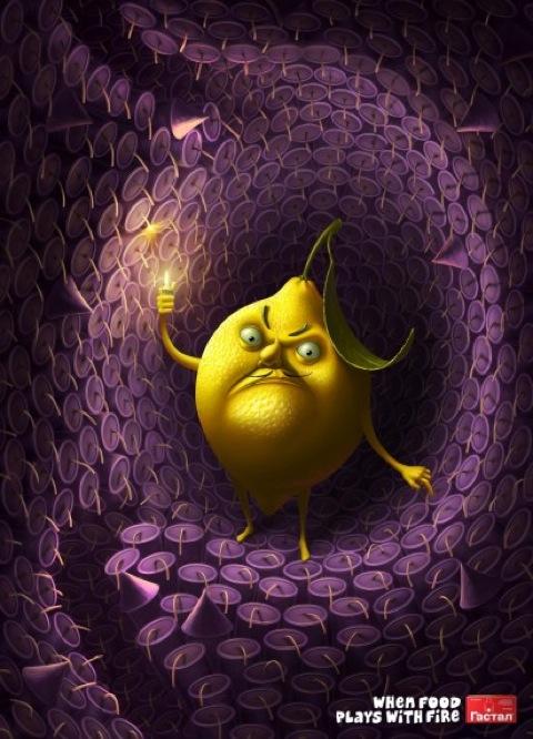 Gastal-Lemon-412x572