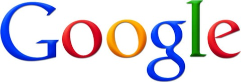 Googlelogocurrent