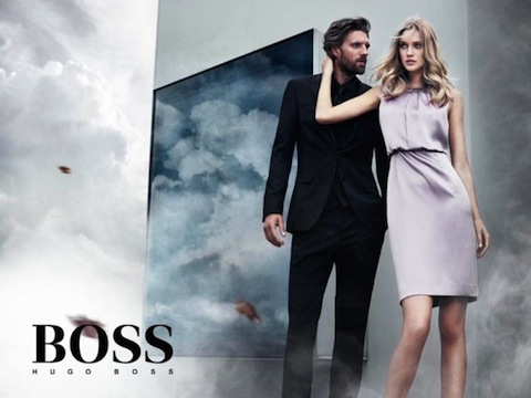Hugo-Boss-Black-2012-2013-Campaign-1