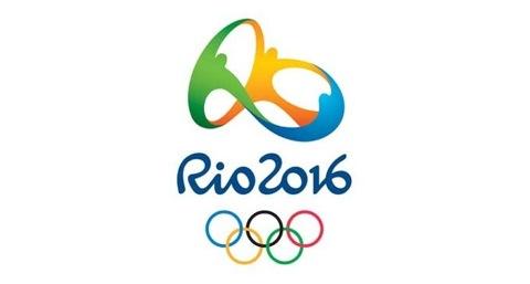 Logo-JJOO-Rio-2016