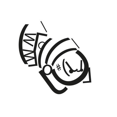Looney-Tunes-Tipograficos5