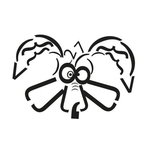 Looney-Tunes-Tipograficos6