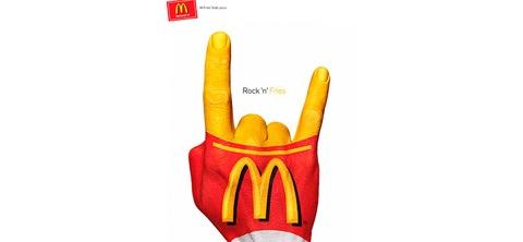 MacDonalds-am-Querétaro