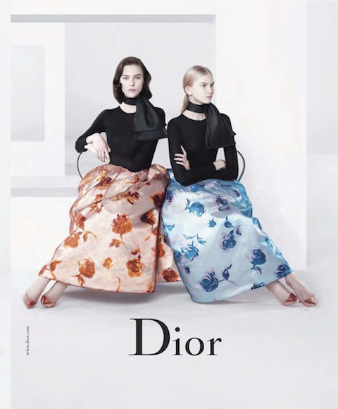 Nicole-Dior-SS2013