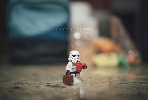 Reggie-Ballesteros-lego-portraits-stormtroopers-skate-and-destroy-nikon-canon-d6000-t3-1