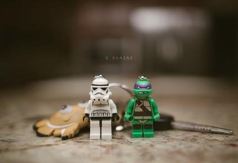 Reggie-Ballesteros-lego-portraits-stormtroopers-skate-and-destroy-nikon-canon-d6000-t3-12