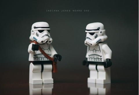 Reggie-Ballesteros-lego-portraits-stormtroopers-skate-and-destroy-nikon-canon-d6000-t3-13