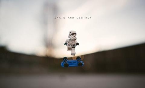 Reggie-Ballesteros-lego-portraits-stormtroopers-skate-and-destroy-nikon-canon-d6000-t3-4