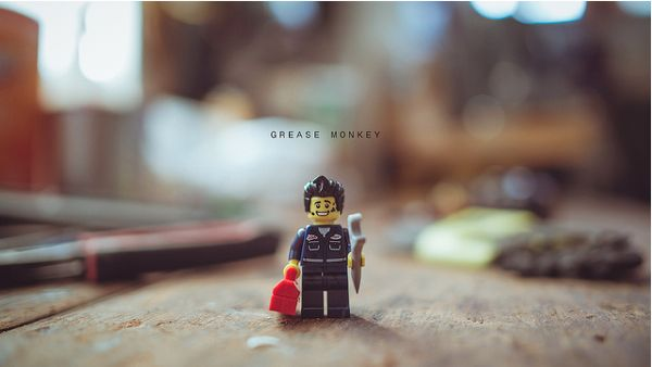 Reggie-Ballesteros-lego-portraits-stormtroopers-skate-and-destroy-nikon-canon-d6000-t3-5