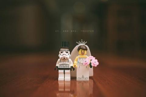 Reggie-Ballesteros-lego-portraits-stormtroopers-skate-and-destroy-nikon-canon-d6000-t3-7