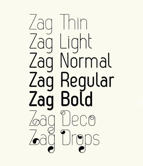 ZAG03