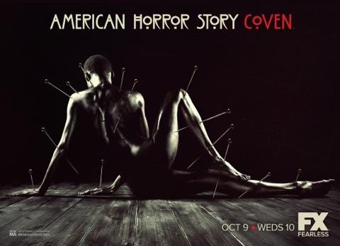 american_horror_story_ver14