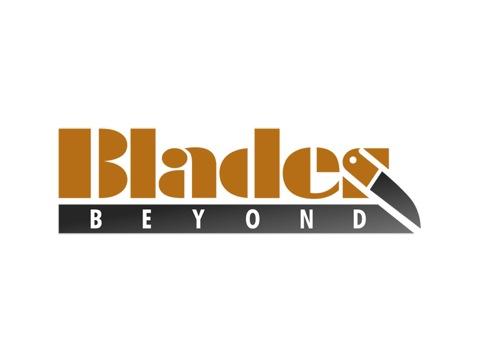 blades-beyond