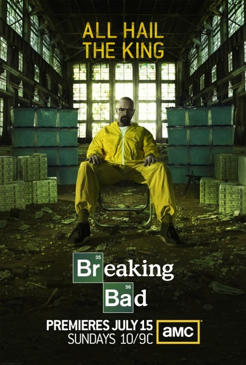 breaking_bad_ver7