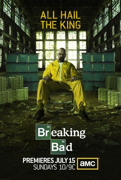 breaking_bad_ver7