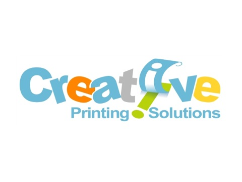 creativeprint1