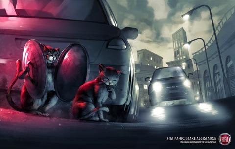 fiat-panic-brake-assistance-deer-cats2-2-ibelieveinadv