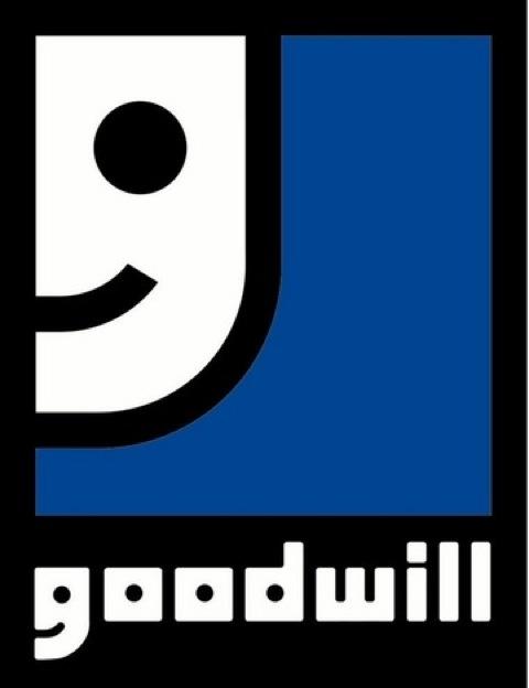 goodwill1
