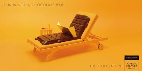 green-e-blacks-chocolate-butterscotch-550x275