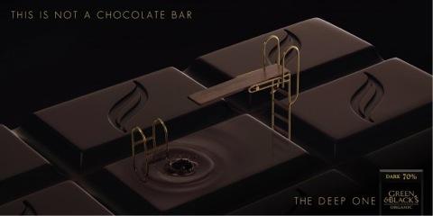green-e-blacks-chocolate-dark-550x275