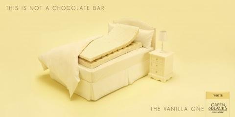 green-e-blacks-chocolates-white-550x275