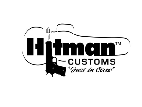 hitman-customs