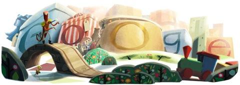 holiday_series_2012_2-999005-hp