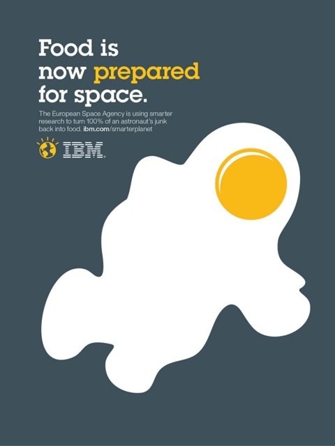 ibm_outcomes_food-768x1024